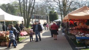 Na Jarmark Wielkanocny zaprasza Muzeum Rolnictwa