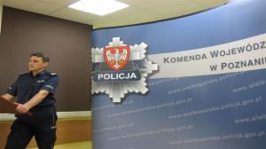 Pracodawca ze Środy Wielkopolskiej usłyszał zarzuty