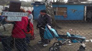 Koalicja miast pomoże Romom