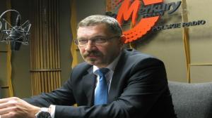 Burmistrz Jarocina oceniony źle