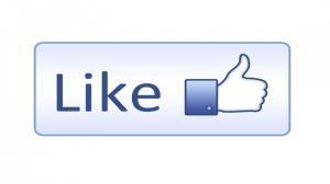 5000 polubień Merkurego na facebook-u