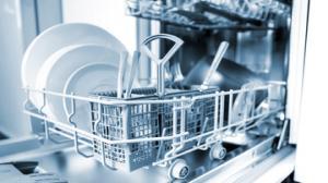 Do najbardziej potrzebujących trafią kuchenki elektryczne, zmywarki czy lodówki