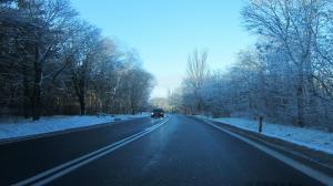 Miliony złotych na drogi lokalne