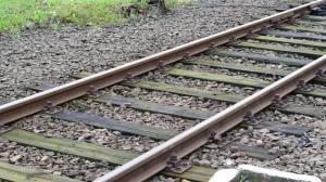 Trzeci tor na popularnej trasie kolejowej. Kiedy pojadą nim podróżni?