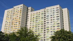 Co dalej ze spółdzielniami mieszkaniowymi?