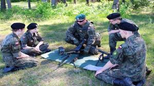 MON pomoże szkole w Nietążkowie