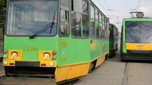 Bezpłatny internet w autobusach i tramwajach MPK