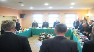 Rada Miasta przyjęła przyszłoroczny budżet Gniezna