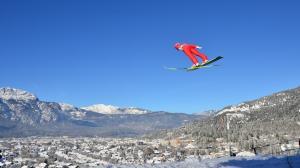 Sukces Kamila Stocha. Dlaczego kochamy skoki narciarskie?