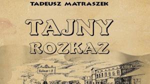 Powstanie Wielkopolskie - coś dla dzieci