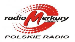 Rada programowa radia z nowym kierownictwem
