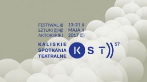 Ruszają Kaliskie Spotkania Teatralne