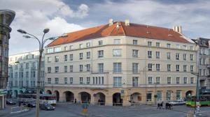 Perspektywy opublikowały ranking szkół średnich. Poznańskie technikum z wysoką lokatą