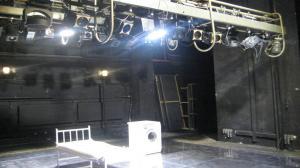 Teatr w Gnieźnie gotowy na nowy sezon