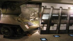 Nowe eksponaty w Muzeum Poznańskiego Czerwca