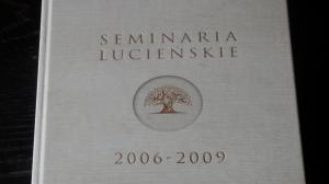 Intelektualny testament prezydenta Lecha Kaczyńskiego
