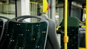 Nowe autobusy... stoją