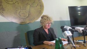 Rektor kaliskiej PWSZ komentuje swoje odwołanie