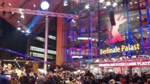 Ruszyło Berlinale. Są polskie filmy