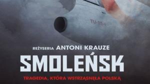 Kino w Berlinie nie chce pokazać filmu Smoleńsk