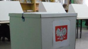 Kto kandyduje w powiecie poznańskim?
