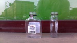 Poznań chce ograniczyć sprzedaż alkoholu w porze nocnej