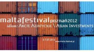 Malta Festival - FINAŁ
