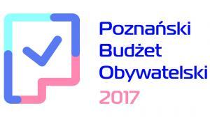 Budżet obywatelski Poznania - większy!