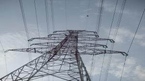 Awaria prądu w Poznaniu
