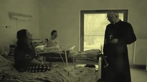 26. Światowy Dzień Chorego
