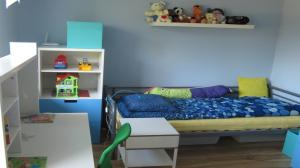 Oszczędności życia dla dzieci