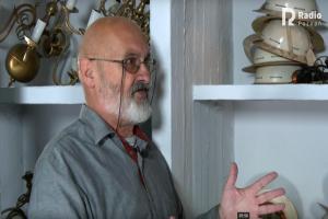 Wywiad z chuliganem - Józef Wieczorek