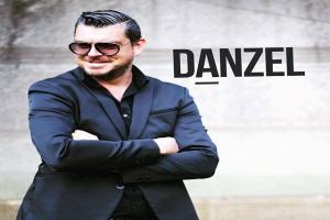 Belgijski wokalista gwiazdą dni Koła