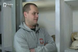 Wywiad z chuliganem, odc. 62 - Adam Tołoczko