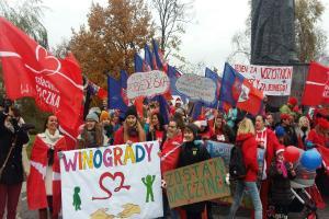 Marsze Szlachetnej Paczki przejdą ulicami największych miast