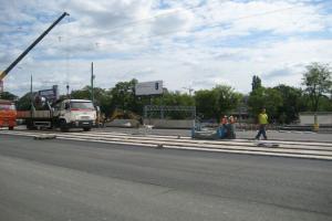 Wyremontują torowisko zbudowane na EURO2012
