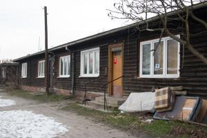Śmierć na Opolskiej. Policja ucina wątpliwości