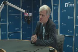 """R. Grobelny: """"Platforma już zapomniała, że chciała sprywatyzować MTP"""""""