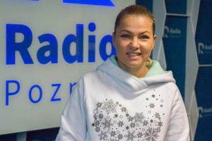Katarzyna Bujakiewicz apeluje: Nie trzymaj psa na łańcuchu!