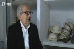 Wywiad z chuliganem, odc. 58 - Stanisław Markowski