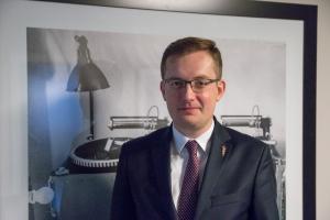 Po demonstracjach na Strzałowej. Wniosek do prokuratury na Jaśkowiaka?