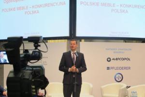 Mateusz Morawiecki nowym premierem. Co sądzą poznaniacy? [SONDA]