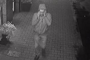 Brutane pobicie w Poznaniu. Rozpoznajesz tego mężczyznę?