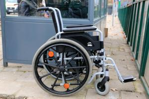 Brakuje pracowników? Zatrudnij niepełnosprawnych!