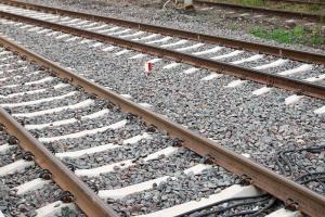 Koniec remontu na trasie linii kolejowej Poznań-Piła