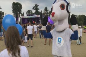 Kocham Disco Festival w Boszkowie