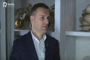 Wywiad z chuliganem, odc. 53 - Grzegorz Ksepko