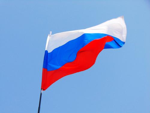 W Rosji bez zmian