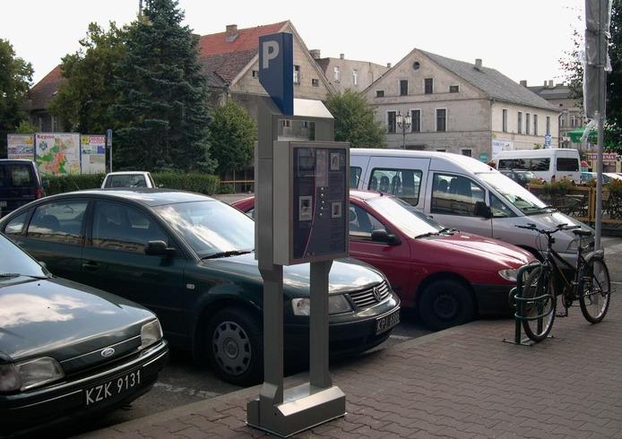 Czy pojazdy elektryczne na pewno są zwolnione z opłat za strefę SPP?