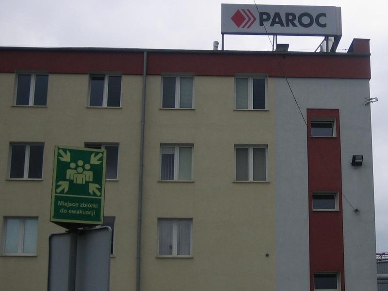 Inwestycja za blisko 260 milionów złotych